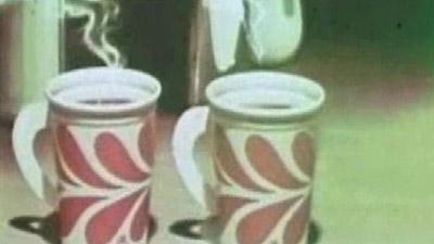 kukl-og-kaffi